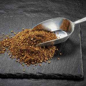 Grillhouse Spices