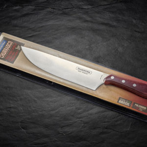 Tramontina 8inch meat knife