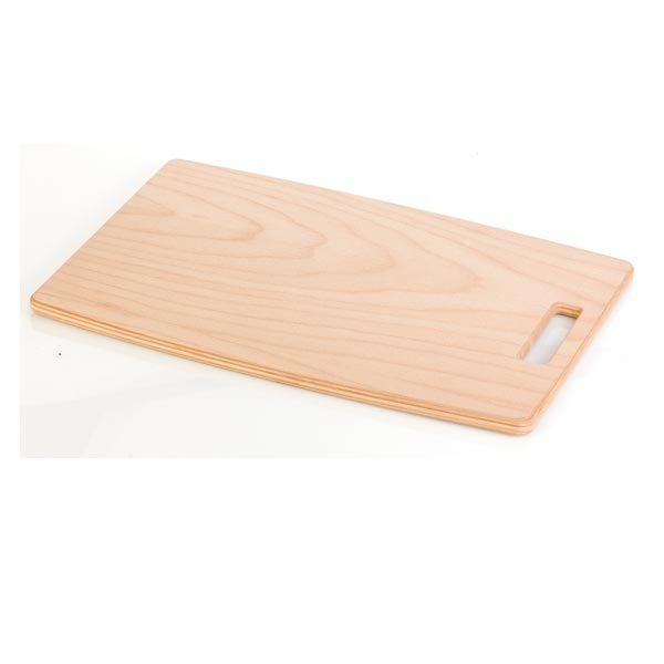 Tescoma-Aquaresist-Beech-Chopping-Board(380130-32-34-36_a)