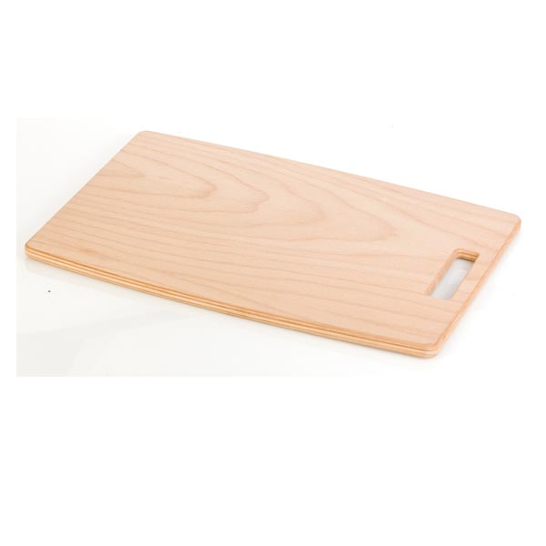 Tescoma Aquaresist Beech Chopping Board