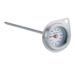 Tescoma Cook's Thermometer (636152)